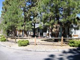 Single Family Home for sales at 425 E. Fairway  Big Bear City, California 92314 United States