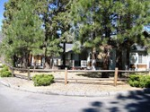 Single Family Home for sales at 425 E. Fairway  Big Bear City,  92314 United States
