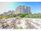 Kat Mülkiyeti for  sales at Beachside Villas 454 Beachside Place   Amelia Island, Florida 32034 Amerika Birleşik Devletleri