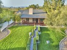 Tek Ailelik Ev for  sales at Charming Ranch Home 30420 N 66th ST Cave Creek, Arizona 85331 Amerika Birleşik Devletleri