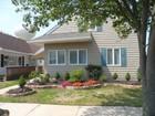 Casa Unifamiliar for sales at 312 N Essex 312 N Essex Avenue Margate, Nueva Jersey 08402 Estados Unidos