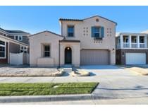 Casa Unifamiliar for sales at Prestige 10982 Lopez Ridge Way   San Diego, California 92121 Estados Unidos
