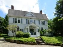 Moradia for sales at Garland House 44 Clubhouse Rd   Tuxedo Park, Nova York 10987 Estados Unidos