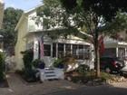 Single Family Home for sales at 209 Lynn, Lakeside, Ohio 43440  Lakeside, Ohio 43440 United States