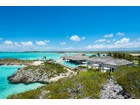 Single Family Home for  sales at Turtle Tail Estate Turtle Tail, Providenciales Turks And Caicos Islands