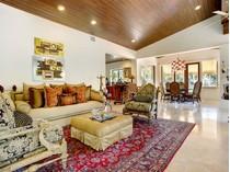 Single Family Home for sales at 5711 GRANADA BL 5711 Granada Blvd   Coral Gables, Florida 33146 United States