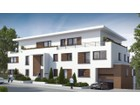 Apartamento for  sales at We fulfill Wishes! Other North Rhine Westphalia, North Rhine Westphalia Alemania
