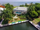 Single Family Home for sales at Casual Elegance at Ocean Reef   Ocean Reef Community, Key Largo, Florida 33037 United States