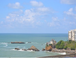 獨棟家庭住宅 for sales at Côte des Basques  Biarritz, 阿基坦 64200 法國