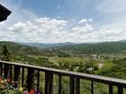 Villa for sales at The Best Views in Snowmass 686 Oak Ridge Road Snowmass Village, Colorado 81615 Stati Uniti