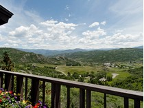 Single Family Home for sales at The Best Views in Snowmass 686 Oak Ridge Road   Snowmass Village, Colorado 81615 United States