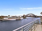 Apartamento for  sales at Bennelong 91/7 Macquarie Street Sydney, New South Wales 2000 Australia