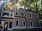Eigentumswohnung for  sales at Fountain St 360 Fountain St   Westville, Connecticut 6515 Vereinigte Staaten