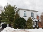 Single Family Home for sales at Saint-Lambert 135 Av. du Régent Saint-Lambert, Quebec J4R2A6 Canada