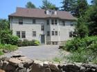 Maison unifamiliale for  sales at Walk to Ogunquit 2 Bernard Karfiol Way York, Maine 03909 États-Unis