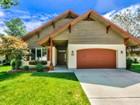 Maison unifamiliale for sales at Midway Mountain Village 28 E Village Cir Midway, Utah 84049 États-Unis