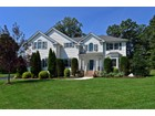 Maison unifamiliale for  sales at 1105 Kennedy Dr.    Wall, New Jersey 07719 États-Unis
