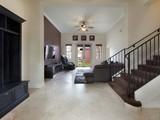 Property Of 536 Loretto Avenue Unit 22