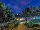 Maison unifamiliale for  sales at La Jolla-Ocean View Corner Lot 8389 El Paseo Grande  La Jolla, Californie 92037 États-Unis