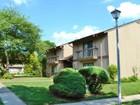 Tek Ailelik Ev for  sales at 9 Claremont Ct.    Middletown, New Jersey 07742 Amerika Birleşik Devletleri