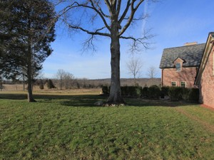 Additional photo for property listing at Weatherstone Farm 255 Long Lane   Bedminster, Nova Jersey 07921 Estados Unidos