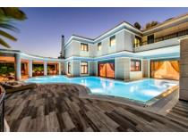 独户住宅 for sales at Elite Elegance Dodecanese Rhodes, 爱海琴南部 85100 希腊