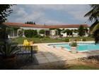 Casa para uma família for sales at Contemporary  Saujon, Poitou-Charentes 17600 França