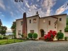 獨棟家庭住宅 for  sales at Iconic Lakefront Spanish Estate 1 16th Street   Lakeport, 加利福尼亞州 95453 美國
