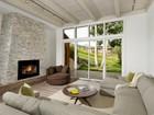 Casa Unifamiliar Adosada for sales at Ridge Townhomes Unit 6 229 Faraway Road Unit 6  Snowmass Village, Colorado 81615 Estados Unidos