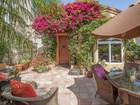 Condominium for sales at 707 Goldenrod Avenue  Corona Del Mar, California 92625 United States