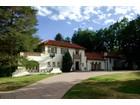独户住宅 for  sales at 19 Elm Avenue   Colorado Springs, 科罗拉多州 80906 美国