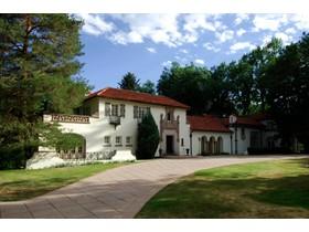 Single Family Home for sales at 19 Elm Avenue  Denver, Colorado 80906 United States