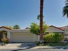 一戸建て for sales at Cresta Verde 21 Cresta Verde Rancho Mirage, カリフォルニア 92270 アメリカ合衆国