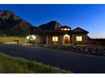 Single Family Home for sales at Newly Constructed Home With Breathtaking Unobstructed Pusch Ridge Views 2520 E Delia Roccia Court   Oro Valley, Arizona 85737 United States