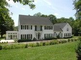 Single Family Home for sales at Bauernhof Farm  Goshen,  06756 United States