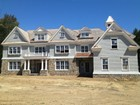 Nhà ở một gia đình for  sales at The Best in New Construction 375 West Road   New Canaan, Connecticut 06840 Hoa Kỳ