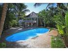 Tek Ailelik Ev for sales at Sandyport Drive 48B Sandyport, Cable Beach Cable Beach, New Providence/Nassau (Yeni Providence/Nassau) 0 Bahamalar