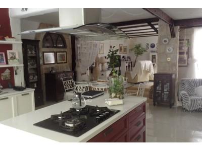 Other Residential for  at Exquisite Duplex Maisonette Ta L Ibragg, Sliema Valletta Surroundings Malta