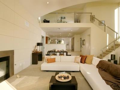 Appartement en copropriété for sales at 142 N Rios Avenue  Solana Beach, Californie 92075 États-Unis