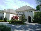Einfamilienhaus for sales at 4475 Kirkland Dr  Fort Worth, Texas 76109 Vereinigte Staaten