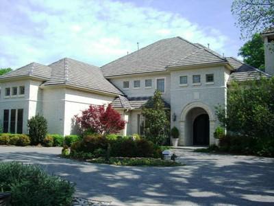 Nhà ở một gia đình for sales at 4475 Kirkland Dr  Fort Worth, Texas 76109 Hoa Kỳ