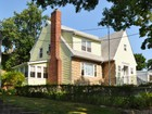 Single Family Home for  sales at Sommerville Place 335 Sommerville Place   Yonkers, New York 10703 United States