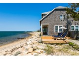 Property Of East Chop Beach House