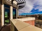 Condominio for  sales at 1077 Canyon Boulevard 1077 Canyon Boulevard #403 Boulder, Colorado 80302 Estados Unidos