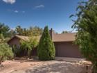Single Family Home for  sales at Terrific Value 50 Horse Canyon Drive   Sedona, Arizona 86351 United States