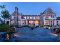 Casa para uma família for sales at Wind Horse Farm 251 Kearsarge Mountain Road   Wilmot, New Hampshire 03287 Estados Unidos