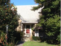 Single Family Home for sales at Central Sea Girt Location 505 Philadelphia Blvd   Sea Girt, New Jersey 08750 United States