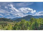 Land for  sales at Build Your Dream Home Here 8729 Parleys Ln Lot 9   Park City, Utah 84098 United States