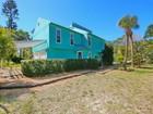 단독 가정 주택 for sales at SIESTA KEY 526  Treasure Boat Way Siesta Key, Florida 34242 United States