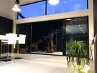 Maison unifamiliale for  sales at Loft Sart Other Nord Pas De Calais, Nord Pas De Calais 59491 France